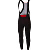 Castelli Sorpasso 2 Bibtight Men black